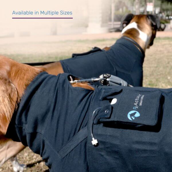 Medical Pet Shirt